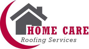 home-care–roofing